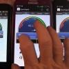 Verizon vs AT&T LTE Tests